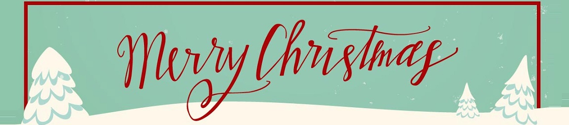 On The 12 Days Of Christmas Lyrics.12 Days Of Christmas Lyrics Twelve Days Of Christmas Song