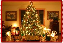 http://www.worldofchristmas.net/images/christmas-tree.jpg